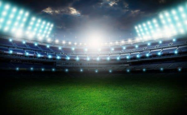 fodboldrejser til england
