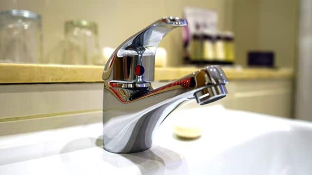 Nyt badeværelse? Tips og tricks