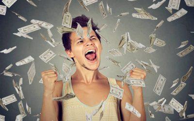 Rentefri lån bliver stadig mere populære