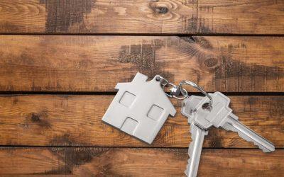 Gør boligsalget lettere, følg disse 5 råd.