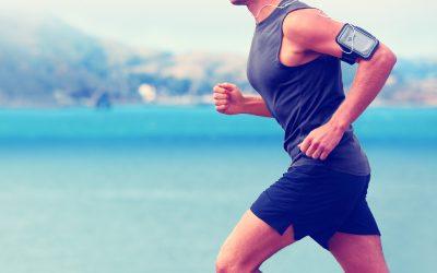 Løb – en motionsform for alle